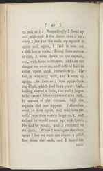 The Interesting Narrative Of The Life Of O. Equiano, Or G. Vassa, Vol 2 -Page 40